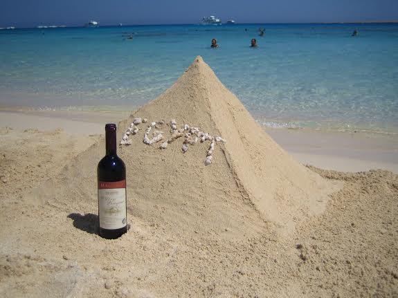 Borongoló Maczkó-bor