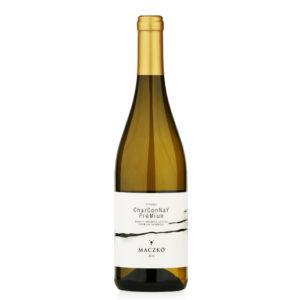 Villányi Chardonnay Prémium