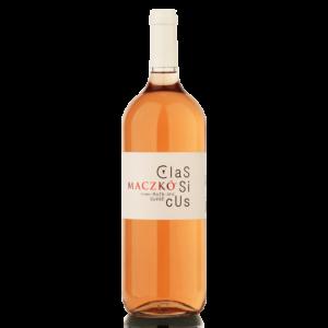 Villányi Rosé Cuvée - 2015 Magnum
