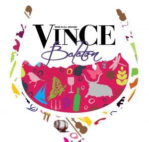 Vince Balaton