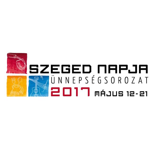 Szegedi Borfesztivál 2017