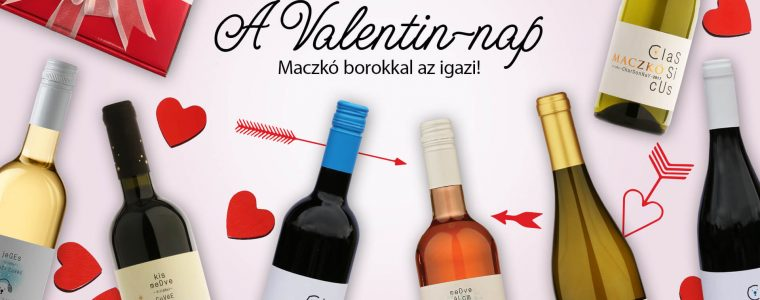 Happy Valentin!
