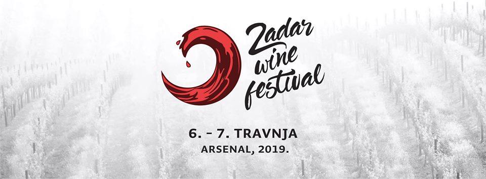 Zadar – Arsenal – Maczkó borok!